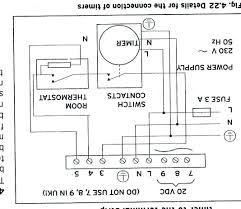 excellent free save pic honeywell thermostat wiring diagram heat Honeywell Rth6450 Installation at Honeywell Rth6350 Wiring Diagram