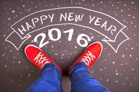 start right 5 new year career resolutions to actually keep in by ramona costea oracle on jan 04 2016