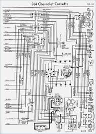 1964 chevy impala dash wiring diagram 1962 wiper motor 1965 fasett 1969 chevy impala wiring diagram at 1964 Chevy Impala Wiring Diagram