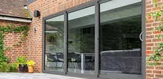 sliding patio doors for the trade get