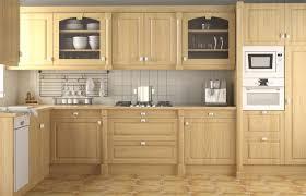 Kitchen Restoration Kitchen Door Replacement Ranges Visit The Kitchen Door Company