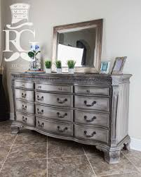 diy painted furniture ideas. Diy Chalk Paint Furniture Grand Painting Graceful Icon Dresser Painted In Annie Ideas