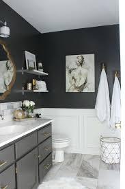 half bathroom ideas gray. Delighful Gray Grey Bathrooms Decorating Ideas Best Gray On Restroom  Bathroom Walls And Half  In Half Bathroom Ideas Gray L