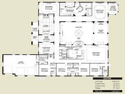 mexican haciendas floor plans luxury mexican hacienda style house
