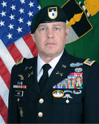 Army Warrant Officer Mos Chart Warrant Officer United States Wikipedia