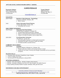 Data Entry Operator Resume Sample India Resume Online Builder