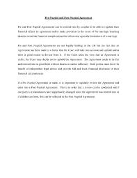 Custody Agreement Template 025 Template Ideas Image1 Child Custody Agreement Form