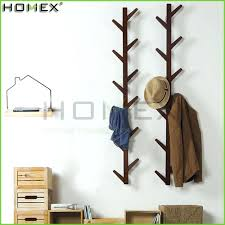 tree coat racks shaped rack suppliers and manufacturers at . tree coat racks  ...