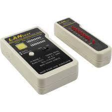 LAN <b>тестер 5bites LY</b>-<b>CT007</b> — купить, цена и характеристики ...