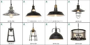 Pendant lighting for restaurants Commercial Office Hanging Light Restaurant Pendant Lighting Magazyakaclub Office Hanging Light Restaurant Pendant Lighting Buy Restaurant