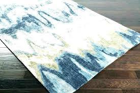 blue round area rugs outdoor area rugs target blue round area rugs yellow gray and rug target grey threshold diamond wayfair light blue area rugs