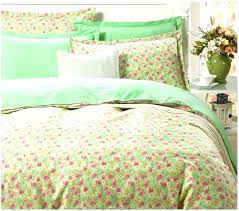 fl pattern country style light green duvet cover ogtbd150119162422 2 jpglight covers solid french country duvet