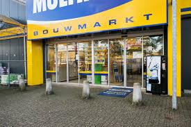 Multimate Bouwmarkt In Groenlo Neem Contact Op Multimate