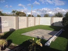 fences and gates perth
