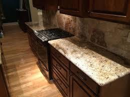 granite countertops pittsburgh granite oxford mi kitchen counter top ideas check more at granite countertops strip