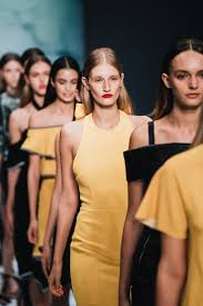 <b>Fashion's hot new</b> trend: clothes you don't need to wash (very often ...