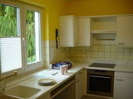 kitchen design with small space. 19 practical u shaped kitchen designs for small spaces . design with space