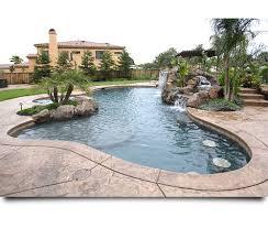 backyard salt water pool. POOL SERVICE CAPE CORAL Backyard Salt Water Pool