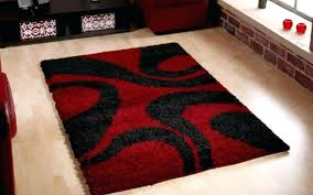 small throw rugs large size of interior decor small entrance rug runners and small rugs area small throw rugs