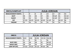 Julia Jordan Womens Halter Jumpsuit Jumpsuit Amazon Ca