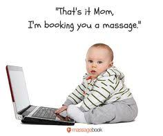 Massage Meme on Pinterest | Massage Therapy, Massage and Meme via Relatably.com