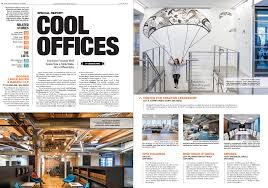 office space names. Rivo Holdings Named A \ Office Space Names D