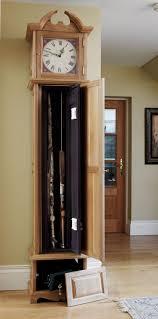Stock On Gun Cabinet 25 Best Ideas About Hidden Gun Cabinets On Pinterest Hidden Gun