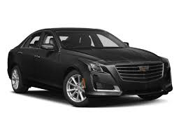 2018 cadillac sedan. delighful cadillac new 2018 cadillac cts 20l turbo with cadillac sedan