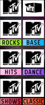 Mtv Base Music Chart Oahchristinamusicvideo Music Channels Ms Georgiou
