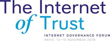 IGF 2018 | Internet Governance Forum
