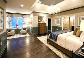 full size of corner fireplace living room ideas master bedroom with sitting house area decorating for