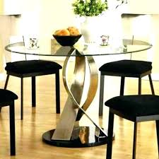 small glass dining table for 2 dining table set small round kitchen table set small