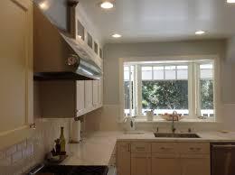 Kitchen Sink Window Sink In Relation To Kitchen Window
