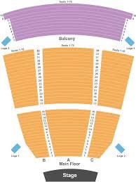 Morsani Hall Seating Chart Buy Joyce Yang Tickets Front Row Seats