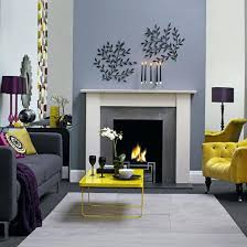grey blue living room gray and yellow living room designs grey and blue living room accessories