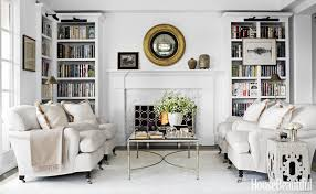 sofa designs for living room. General Living Room Ideas Sofa Beautiful Designs Drawing Decoration For I