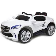 Купить <b>Joy Automatic Электромобиль BJF007</b> Mercedes S ...