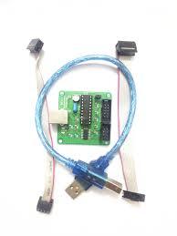 2019 ikeyes m1 avr programmer arduino diy uno boatlolder spi interface usbtinyisp tool module usb interface from dfhr403 7 54 dhgate