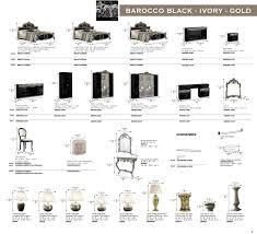 italian furniture names. Delighful Italian Italian Furniture Names With Living Room In F