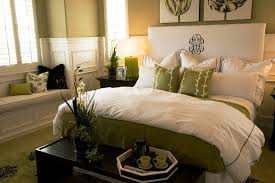 bedroom feng shui design. feng shui your bedroom awesome decorating ideas design e