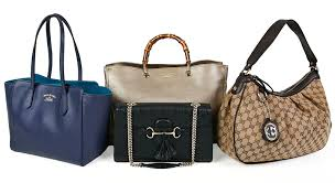 gucci bags leather. gucci bags leather p