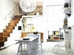 Wohnzimmer Einrichten Reizend Reizend Kleines Wohnzimmer