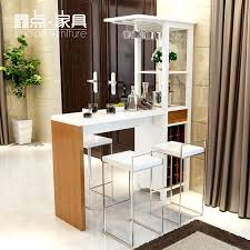 living room bar furniture point home bar furniture counter cabinet partition versatile creative living room furniture bar tables b living room bar chairs
