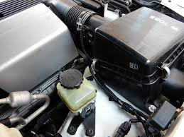Image result for Toyota SAIS Bypass Kit  istock