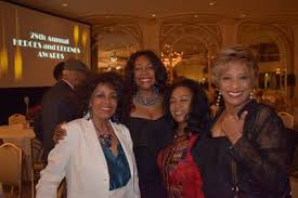 Mary wilson is a famous american singer, writer, and actress who has worked in several successful hits. 3 6 2020 High Energy Mary Wilson Of The Reflections The Supremes Legacy Facebook