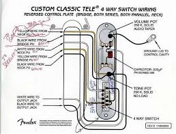 gy6 dc cdi wiring diagram wiring diagram chinese 6 pin dc cdi wiring diagram and hernes
