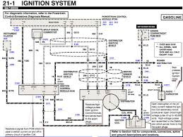 1994 ford probe fuse box diagram wiring library 1994 ford probe fuse box diagram
