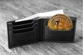 So all in all, your wallet contains your private and public keys and allows you to receive, send and exchange crypto coins or tokens. Best Private Crypto Wallet Top 5 For Storing Your Coins Incognito Blog