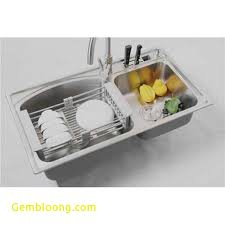 modern kitchen sink racks beautiful fruits and ve ables draining rack kitchen sink dish rack insert