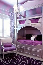 Purple Bedrooms For Girls Download Lofty Teenage Purple Bedroom Ideas Teabjcom